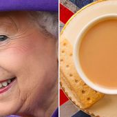 5 British Stereotypes That Are Completely Untrue (& 5 That Are Kind Of True)