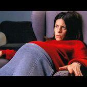 ÉNORME Bande Annonce (2020) Jonathan Cohen, Marina Foïs, Comédie
