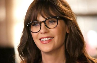 Comment savoir si on doit porter des lunettes