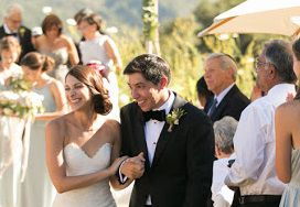 Make Memorable Your Valentine's Day With Professional Videographers