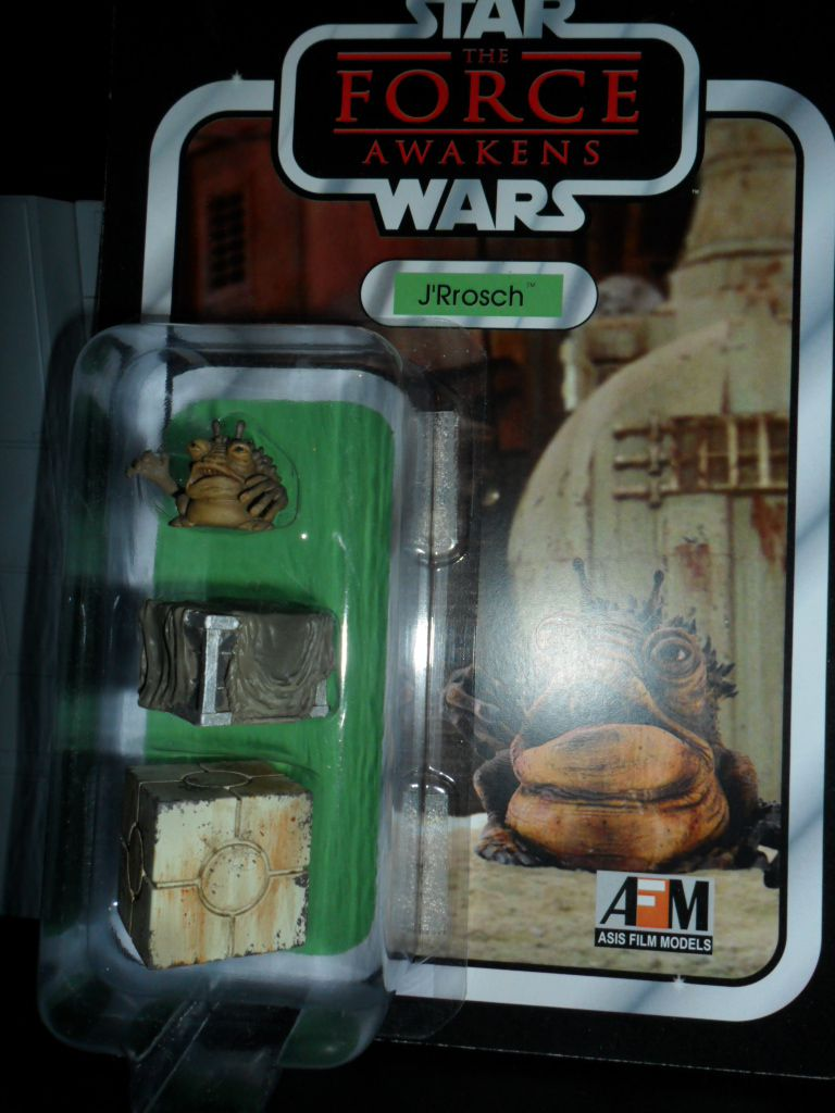 Collection n°182: janosolo kenner hasbro - Page 17 Image%2F1409024%2F20201221%2Fob_077694_sam-0018