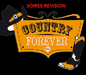 Country Forever 71