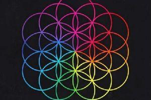 Coldplay - Birds