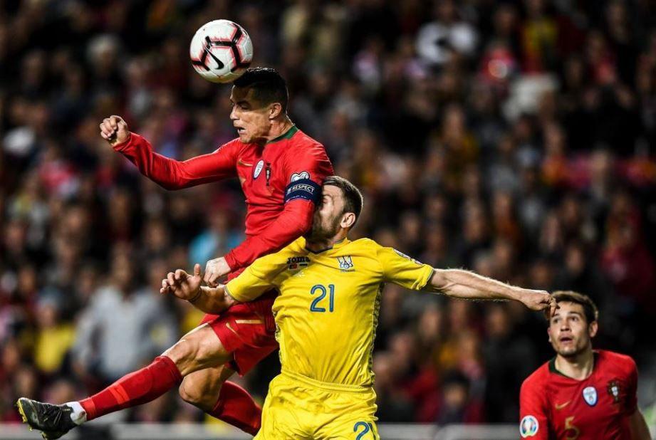 Hongrie / Portugal (Euro 2020) Sur quelle chaîne suivre la rencontre mardi ?
