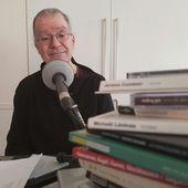 Le Comparatif d'Omer Corlaix avec Gérard Pesson et Jérôme Combier by La Radio Parfaite
