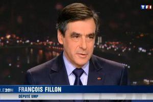 François Fillon: Inventaire fiscal et trous de mémoire