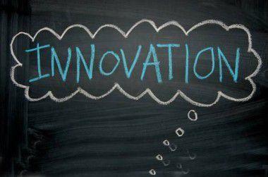 Innover avec les living lab