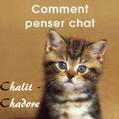 Le blog de chalit-chadore