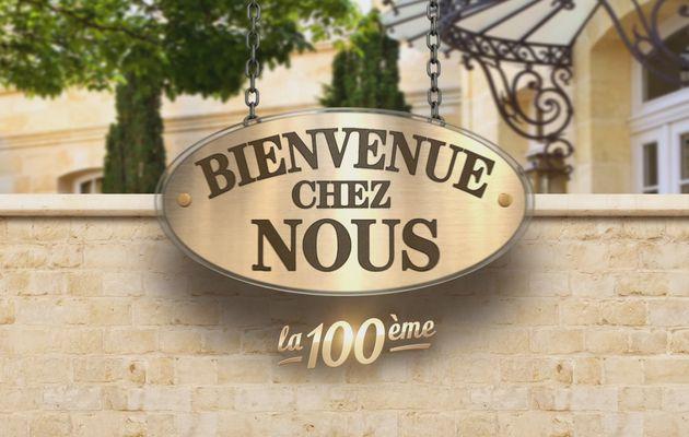La 100e de Bienvenue chez nous - Le combat des régions dès ce lundi sur TF1