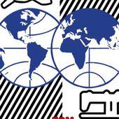 FSM - À propos de la fondation de l'Union Internationale des Syndicats (UIS) du textile, de l'habillement et du cuir de la FSM
