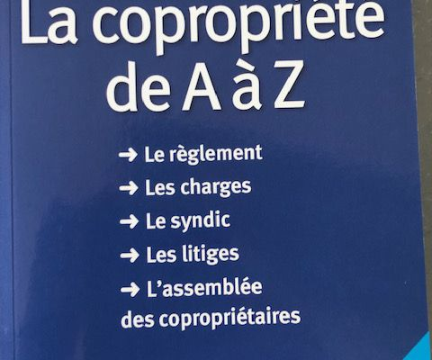 Charges locatives - conditions exigibilité -