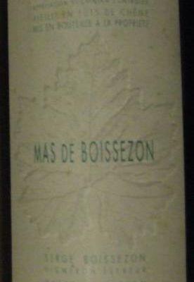 Vendredis du Vin # 55: le vin à contrepied