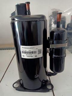 lắp đặt tận nơi lốc điều hòa 9.000btu Toshiba PH165X3CS-8KUC1 xuất xứ Thái lan, giá ưu đãi.0931 143 034