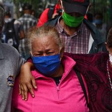 Le Honduras aujourd'hui