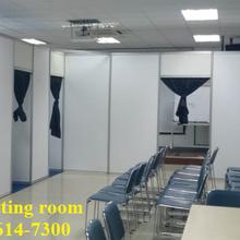 Penyewaan Fitting Room 3 x 3