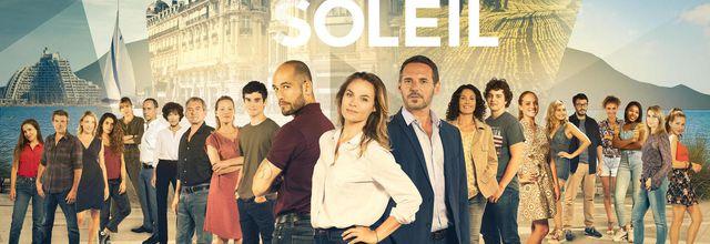 Un si grand soleil : les résumés des épisodes du 31/12/18 au 04/01/19 à 20h40 sur France 2