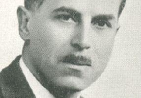 Raymond Triboulet est mort