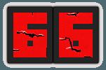 bandar66.over-blog.com