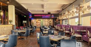 Understand Why Should You Hire Function Rooms
