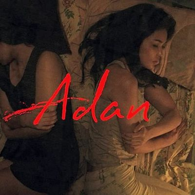 Adan (2019) Watch! Online Free Full Film | 1080p EngSub