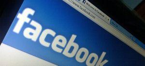 Les réseaux sociaux affecteraient la santé mentale des adolescents