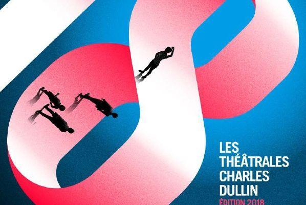 Les Théâtrales Charles Dullin sont de retour en Val-de-Marne