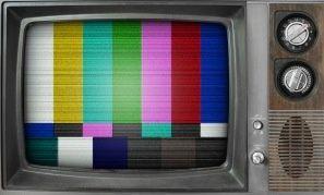 « Je regarde plein de séries ; Mad Men, Homeland… »