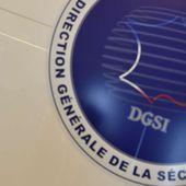""""""" Il se passe quelque chose de très malsain dans ce pays """" : critiques après de nouvelles convocations de journalistes par la DGSI"""