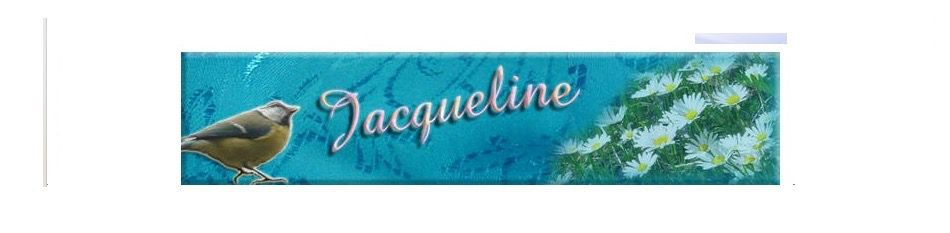 https://jacqueline.over-blog.com/