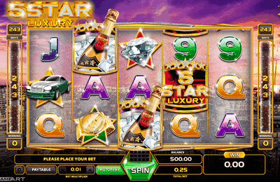 The Best Way to Generate Money Playing Online Games