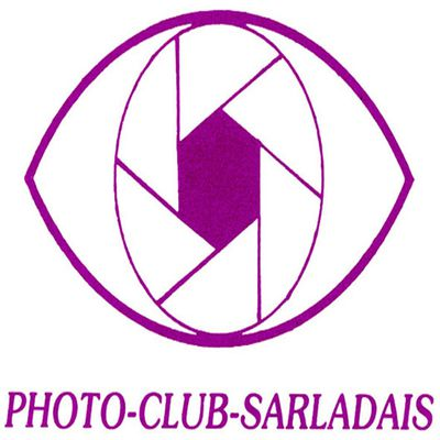 Photo  club  Sarladais