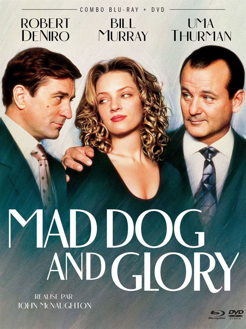 Mad_dog_and_glory