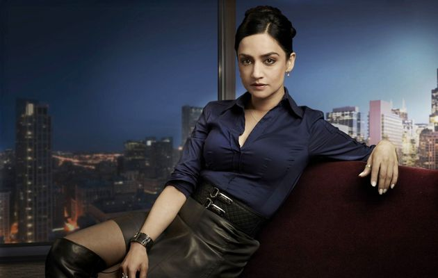 Kalinda Sharma (The Good Wife)