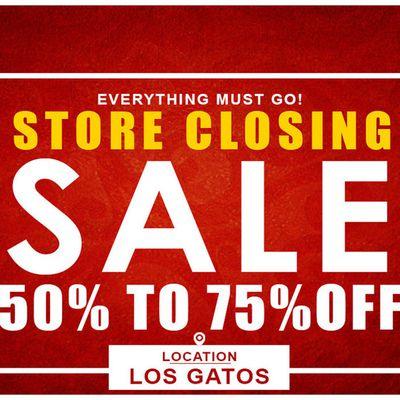 ABC Rug – Store Closing Sale