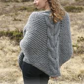 DROPS 116-14 - Free knitting patterns by DROPS Design