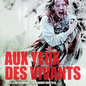 Aux yeux des vivants (Among the Living) - Le blog de Michel Dubat