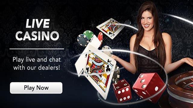 Bagaimana Cara Main Judi Casino Online?