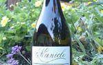Le cru Manicle, un vin qui fait la fierté du Bugey.