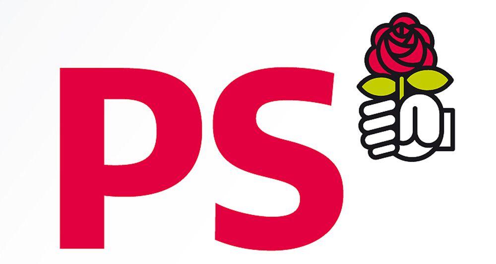 Parti Socialiste des Hautes-Pyrénées