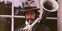 maurice lecoeur, un compositeur de musiques de film qui fit partie de la bande de françois de roubaix
