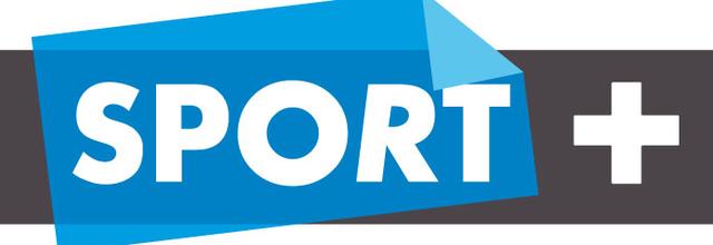 WRC - Le Rallye de France à suivre sur Sport+, Canal+ et Canal+SPORT