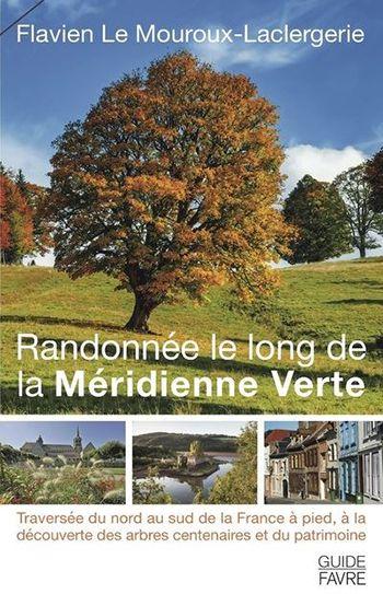 Randonnee-le-long-de-la-Meridienne-Verte