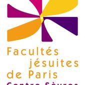 Les Conférences du Centre Sèvres-Paris / Les conferències del Centre Sèvres-Paris... - Paroisses Cerdagne-Saint Roch