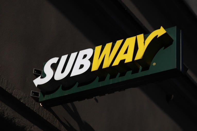 Un laboratoire ne trouve aucune trace ADN de thon dans les sandwichs au thon Subway