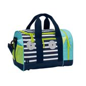 Sac de sport Little Monsters - Bouncing Bob
