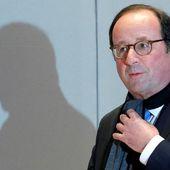 Hollande soutient la liste PS (mais fustige Glucksman quand il critique Mitterrand sur le Rwanda)