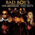 Diddy - I'll Be Missing You (feat. 112) - Listen on Deezer