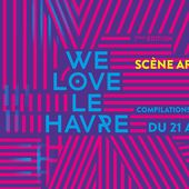 We love Le Havre (@welovelehavre) | Twitter