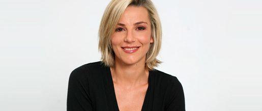 """""""Parole de Candidat"""" avec Bayrou et Eva Joly le 20 février sur TF1"""