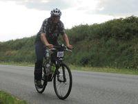Vélo elliptique ; VTT...